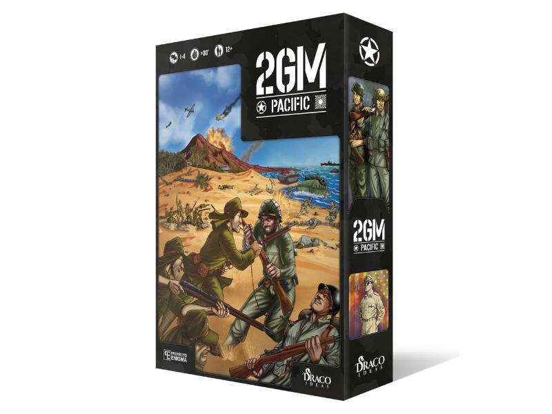 caja-2GM-Pacific.jpg